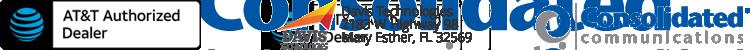 Davis Tech Consolidated Communications