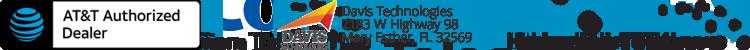 HawaiianTelcom Davis Tech