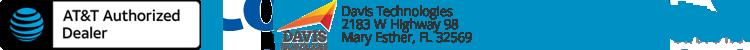 Davis Tech Hughesnet